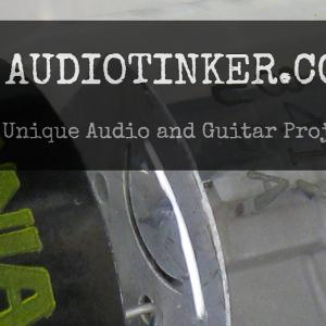 Squier Mini Strat Specifications on