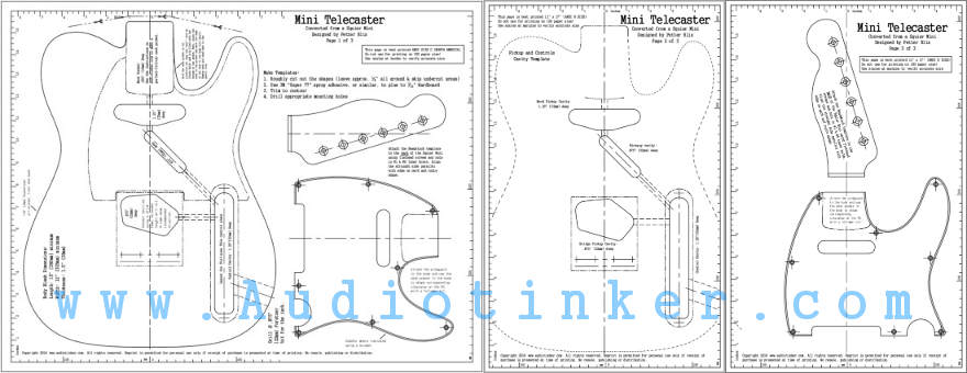 for a fender squier bullet wiring diagram with Blacktop Telecaster Wiring Diagram on Pickup Selector Switching Mod together with Fender Stratocaster Wiring Diagram likewise Fender Hot Rod Deluxe Tube Schematic also Bullet Squier Wiring Diagram furthermore 1401558.